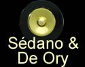 Sedano&DeOry